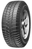 Шина Michelin Agilis 41 Snow-Ice