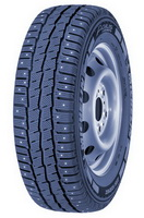 Шина Michelin Agilis X-Ice North