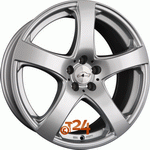 Диск Com4Wheels Arctos