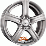 Диск Com4Wheels Bilix