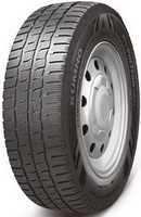 Шина Kumho CW51 Winter PorTran