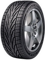 Шина Goodyear Eagle F1 All Season