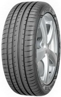 Шина Goodyear Eagle F1 Asymmetric 3