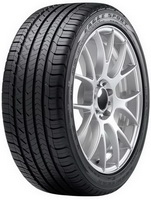 Шина Goodyear Eagle Sport All-Season