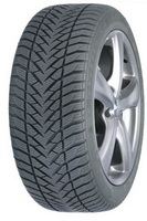 Шина Goodyear Eagle Ultra Grip GW-3