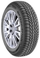 Шина BFGoodrich G-Force Winter