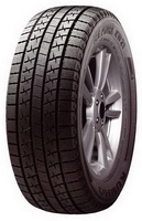 Шина Kumho Ice Power KW21