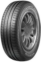 Шина Kumho KH30 Ecowing All Season
