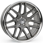 Диск Keskin Tuning KT14 Concave