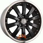 Диск OZ Racing Michelangelo II PL