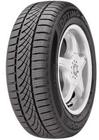 Шина Hankook Optimo 4S H730