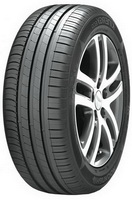 Шина Hankook Optimo K425 Kinergy Eco