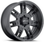 Диск Mickey Thompson Sidebiter II