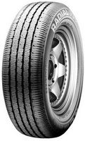 Шина Kumho Steel Radial 798 Plus