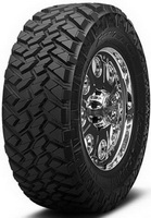 Шина Nitto Trail Grappler M/T