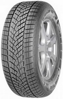 Шина Goodyear Ultra Grip Ice SUV GEN-1
