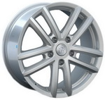 Диск Legeartis Optima VW13