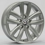 Диск Legeartis Optima VW143