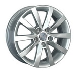 Диск Legeartis Optima VW159