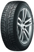 Шина Hankook Winter i*Pike RS W419