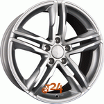 Диск Wheelworld WH11