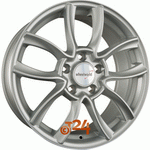 Диск Wheelworld WH14