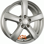 Диск Wheelworld WH24