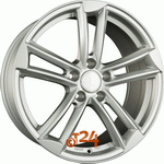 Диск Wheelworld WH27