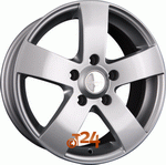 Диск Wheelworld WH4