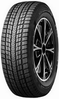 Шина Roadstone WinGuard Ice SUV WS5