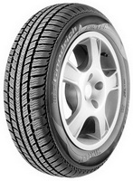 Шина BFGoodrich Winter G