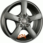 Диск Yido Wheels WS1