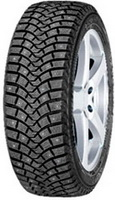 Шина Michelin X-Ice North XIN2