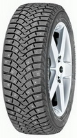 Шина Michelin X-Ice North XIN3