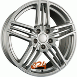 Диск Yido Wheels YD1