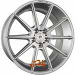 Диск Yido Wheels YP1