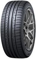 Шина Dunlop SP Sport Maxx 050+ 315/35R20 110Y SUV