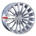 Диск LS Wheels 1002