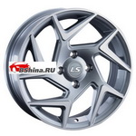 Диск LS Wheels 1003