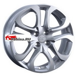 Диск LS Wheels 1004