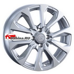 Диск LS Wheels 1006