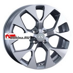 Диск LS Wheels 1007