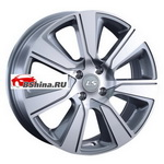 Диск LS Wheels 1009