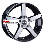 Диск LS Wheels 1014