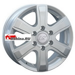 Диск LS Wheels 1019