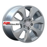 Диск LS Wheels 1020