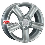 Диск LS Wheels 1021