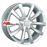 Диск LS Wheels 1022