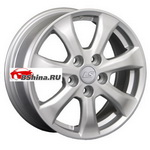 Диск LS Wheels 1023