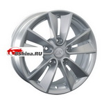 Диск LS Wheels 1025